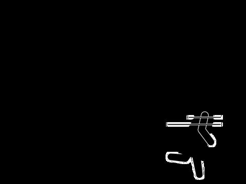 380-free-pictogram