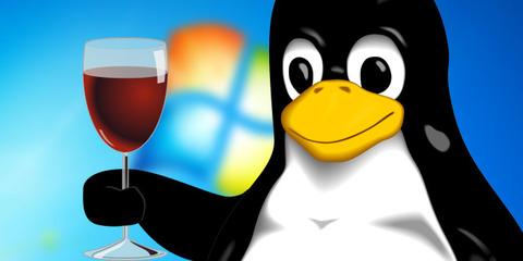 linux-wine-670x335