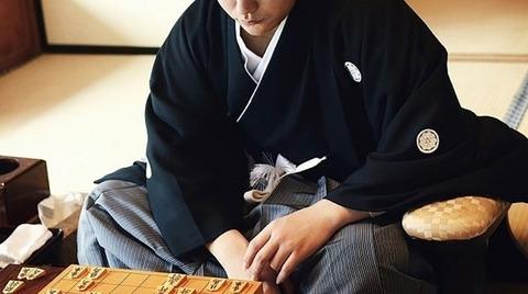 satoshinoseishun_matsuyama-760x652