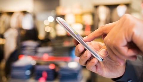 Smartphone-shopping-mc