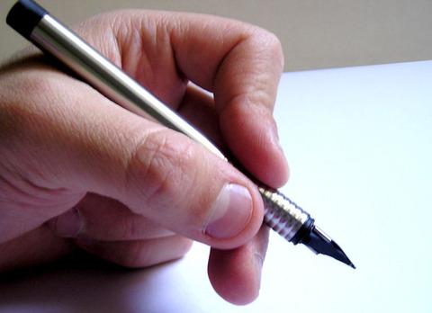 writing_sense