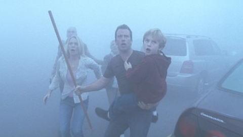 the-mist-runaways