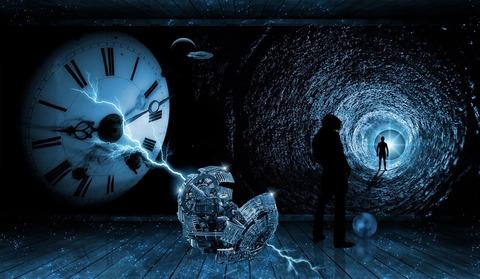 time-machine-7