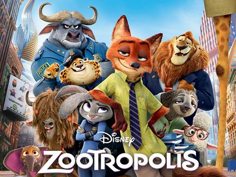 0.-zootropolis-benelux-600x450_20160621122254
