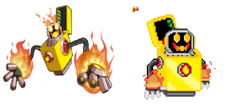 heatman_exe_sprite_by_yoshi4ever01-d7f9xkr