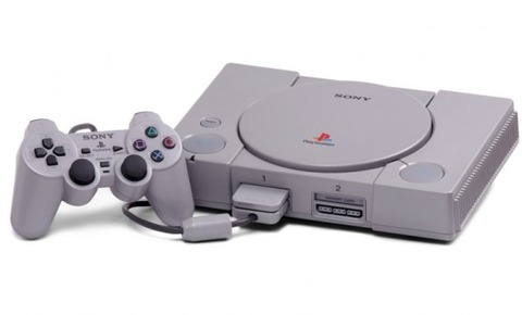 Playstation-201302F-557x337