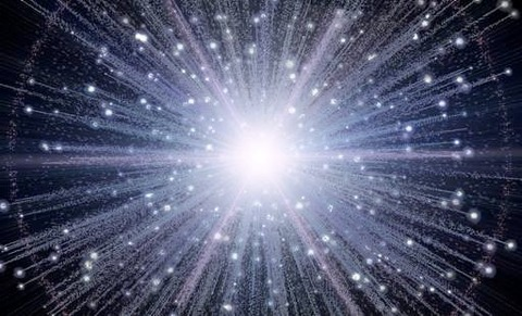 Big-Bang-space-33448885-512-310