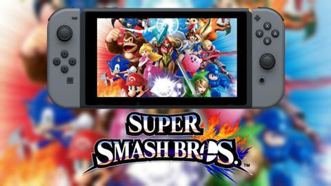 smash-switch-1056856