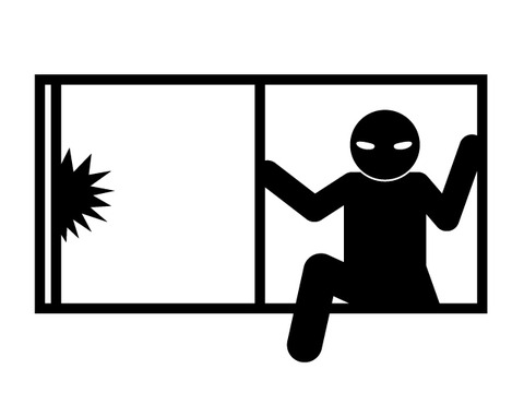 210-pictogram-illustration