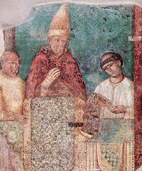 200px-Giotto_-_Bonifatius_VIII