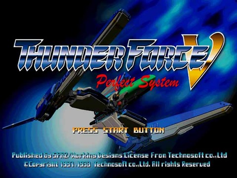 37691-Thunder_Force_V_-_Perfect_System_[U]-1