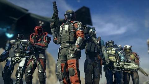 infnite-warfare-combat-rigs