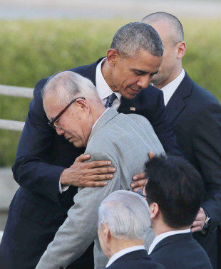 obama-hiroshima_jpp021513043_310