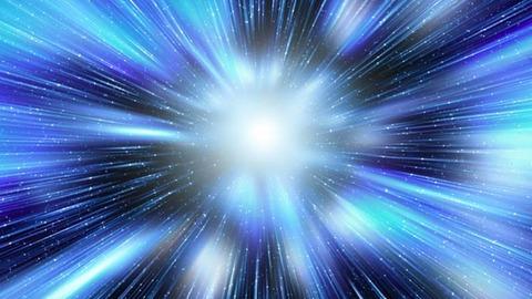 CERN-scientists-break-the-Speed-of-Light-2