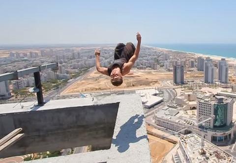 backflip-balance-floor-40th01