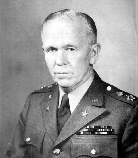George_Catlett_Marshall,_general_of_the_US_army