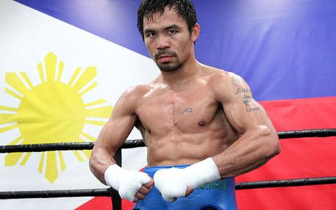 Manny-