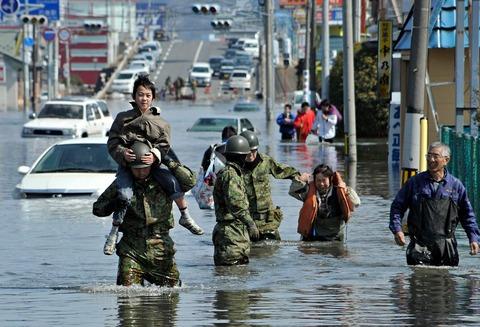 20110313_JAPAN-slide-HQVV-jumbo