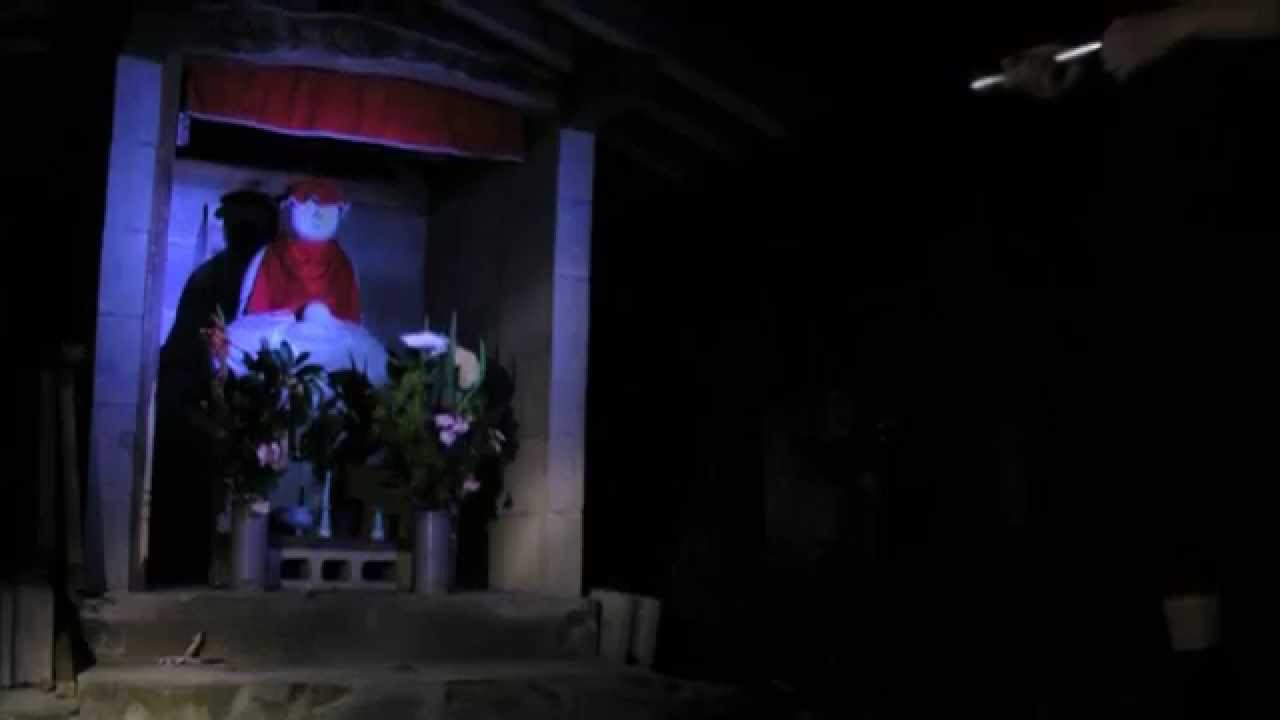 萌萌萌女子アナ・パンチラ/ブラチラ名場面大賞vol.126★☆★[ワ無し・本物] [無断転載禁止]©2ch.netYouTube動画>2本 ->画像>1249枚