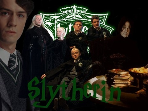 slytherin-pride-slytherin-30629810-500-375