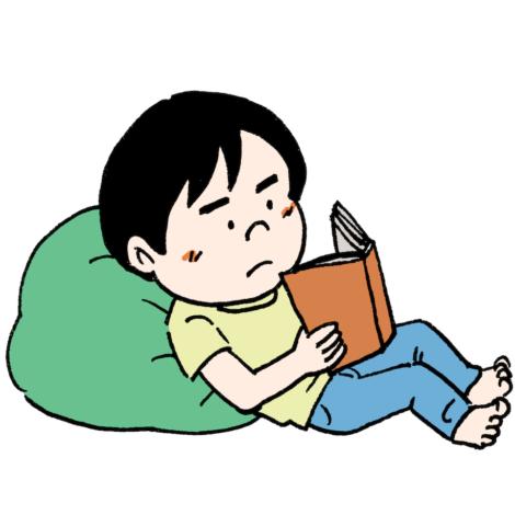 yokoni-honyomu-kids-470x470