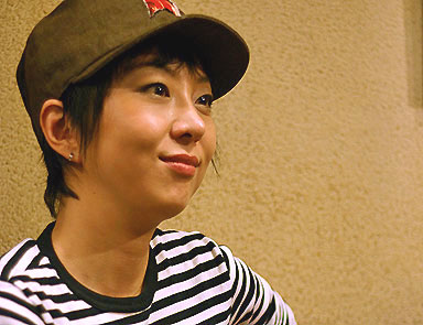 yuo_muroi_01