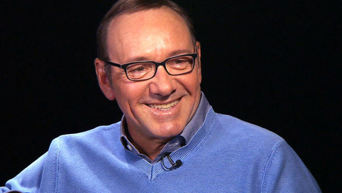 kevin-spacey-interview