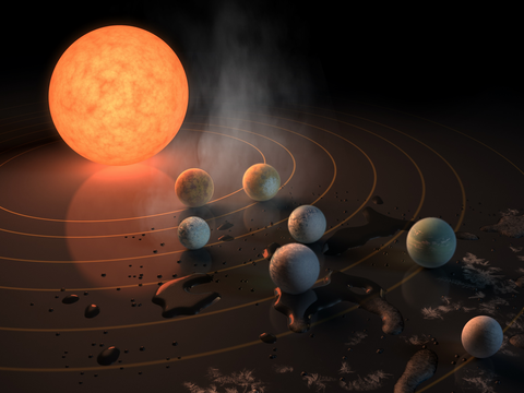 astronomers-have-found-7-ea