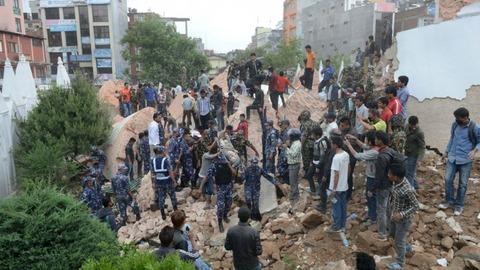 kathmandu-nepal-quake