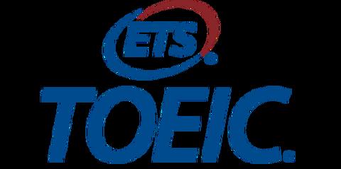 toiec.logo_
