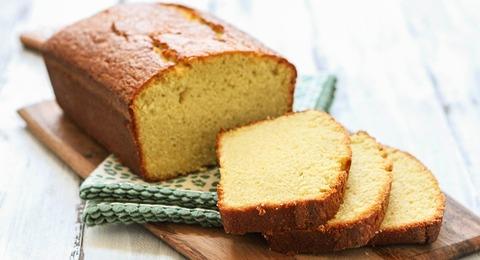 Sour Cream Pound Cake Good Life Eats_Recipes_1007x545
