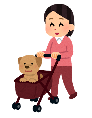petcart_dog_woman
