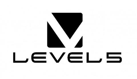 Level5-ds1-670x390-constrain