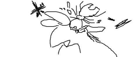 livejupiter-1564332854-24-490x200