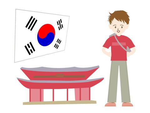 053-people-illustration