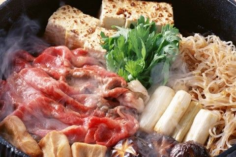 favorite-japanese-foods-02