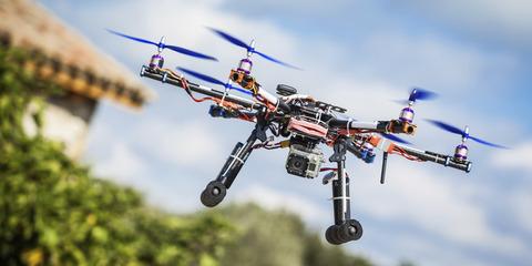 o-DRONE-facebook