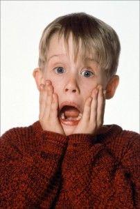 Macaulay-Culkin-Home-Alone3-202x300