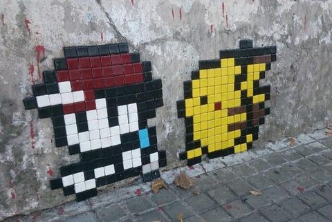 8bit_pixel_pokemon_by_far_stencils-d7f55r5