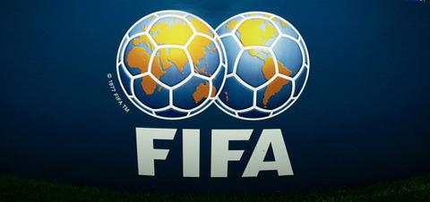 fifa-logo1