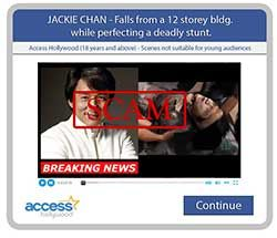 jackie-chan-scam-1