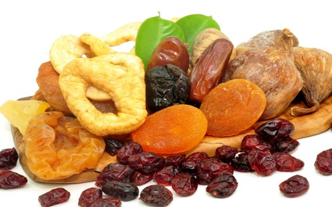 Dried-fruit1