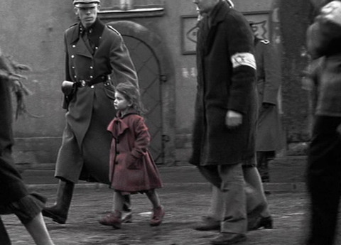 schindlers02