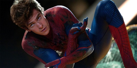 andrew-garfield-amazing-spider-man