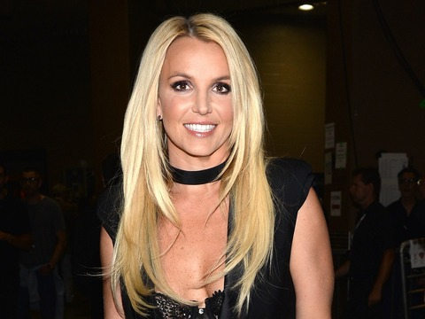 britney-spears-lifestyle-collection