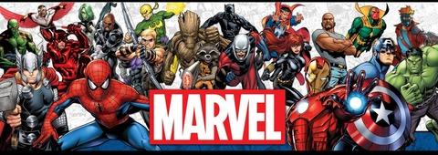 Marvel_OGP
