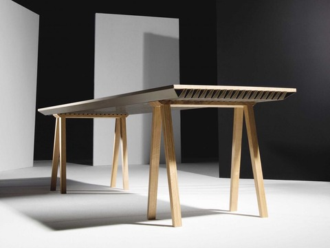 zef-table-3