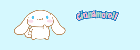 cinnamoroll_c