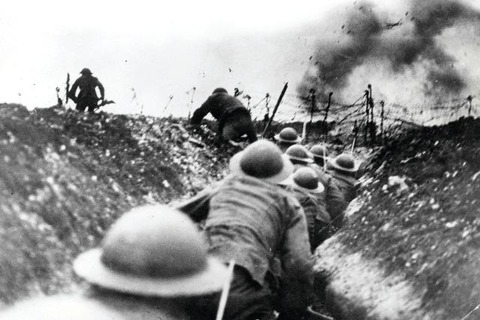 ww1_brodie-trenches