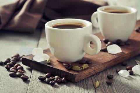 20150703_cardamom_coffee_1